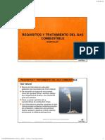 13 Requisitos y Tratamiento Del Gas Combustible