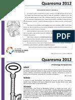 Dinamica_quaresma2012