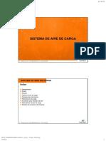 24 SISTEMA DE AIRE DE CARGA.pdf
