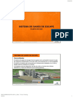 25 SISTEMA DE GASES DE ESCAPE.pdf