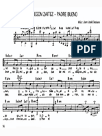 PADRE BUENO  01 - ELEZKANO.pdf