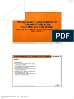 34 FUNCIONAMIENTO DEL SISTEMA DE TRATAMIENTO DE AGUA CONTAMINADA CON ACEITE.pdf