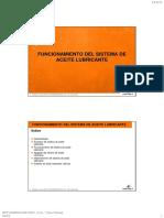 30 FUNCIONAMIENTO DEL SISTEMA DE ACEITE LUBRICANTE.pdf