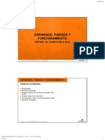 39  ARRANQUE, PARADA Y FUNCIONAMIENTO.pdf