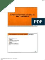 32 FUNCIONAMIENTO DEL SISTEMA DE AIRE COMPRIMIDO.pdf