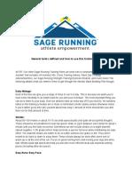 TrainingPlanGuideforAerobicBasePlan.pdf