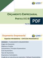 2019227_205525_Orçamento+Empresarial_Parte+3+(2019.1)