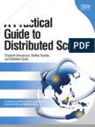 A.practical.guide.to.Distributed.scrum