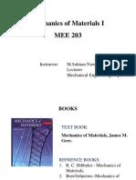 MOM I Lecture Week 1.pdf