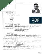 CV-Turcan.pdf