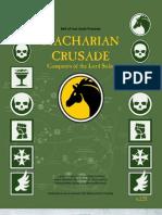 Warhammer Macharian Crusade v1 51