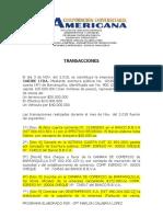 20- Transacciones (1)