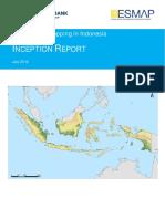 IndonesiaSmallHydroMappingInceptionReportWBESMAPJuly2014.pdf
