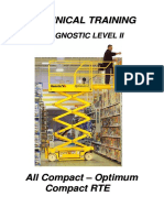 compact-optimum_rte_training_manual.pdf