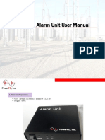 Alarm Unit User Manual Rev 1.1.pdf