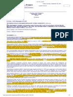 7. Who vs Aquino g.r. No. L-35131