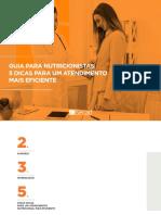 1557257157E-BOOK Guia Para Nutricionistas