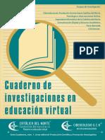 Cuaderno de Investigaciones Universidad del Norte 258 pg.pdf