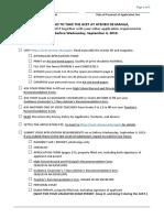 (Freshman) ACET in MM.pdf