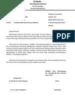 BPTP MALANG.pdf