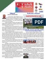 Boletim 156.pdf