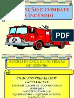 1 - PREVENÇÃO E COMBATE A INCÊNDIO.ppt