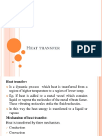 heat transfer.pptx