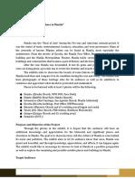 PA164 Exhibit Brief