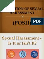 Posh (English)