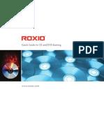 Roxio_CDandDVD_BurningGuide