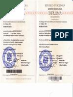 Bachelor Diploma & Transcript.pdf