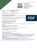 Uni of Edinbugh S1666409 (1).pdf