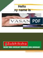 shubhiksha-090811102714-phpapp01_1