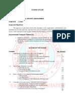 329957424-LEA-2-Industrial-Security-Management.pdf