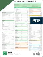 Tarifs-clientèle-Particuliers-Entreprises-2017