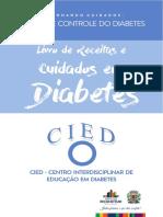 Cartilha_CIED (1)