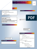 Aspecte morfologice in hipertermia acuta experimentala2.ppt