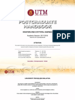 UTM-FKE-PG-HANDBOOK-2017-18.pdf