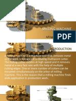 Milling Machine.pptx