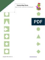 spatialn01.pdf