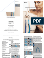 1869-twisted-1.pdf
