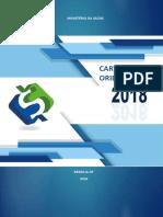 Secretaria-Executiva DepartamentodeEconomiadaSaúde,InvestimentoseDesenvolvimento