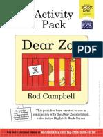BLBC-Dear-Zoo.pdf