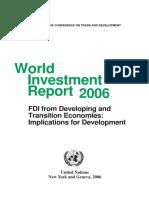 wir2006_en.pdf