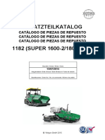 Terminadora-Vogele-1182-Super-1600-2-1800-2-sj