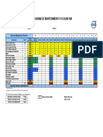 Programa_de_Servicio_FH_20000_km.xls