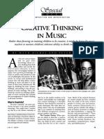 Ivan-galamian-principles-of-violin-playing-and-teaching pdf