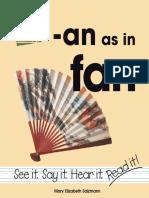 01_An_As_In_Fan_Word_Families_set_1.pdf