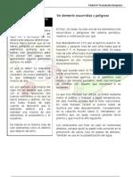 Formulación Inorgánica (lectura)