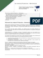 Production Maintenance.pdf